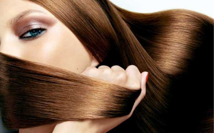 8-products-healthy-hair